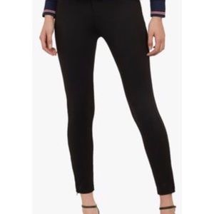 Ted Baker London Pants - TED BAKER quilted pants TED 3